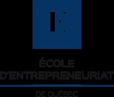 ecole entrepreneuriat quebec